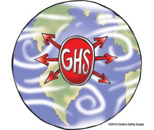 GHS-worldwide
