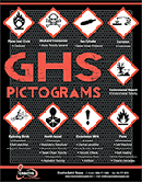 ghs-poster